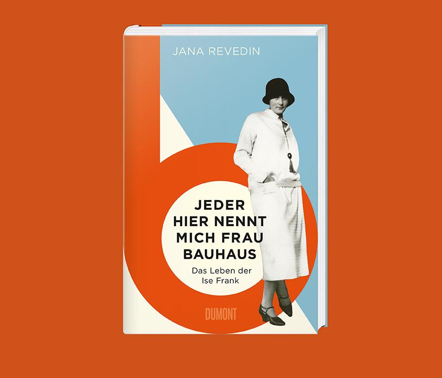 Buchcover Dumont Buchverlag, Köln