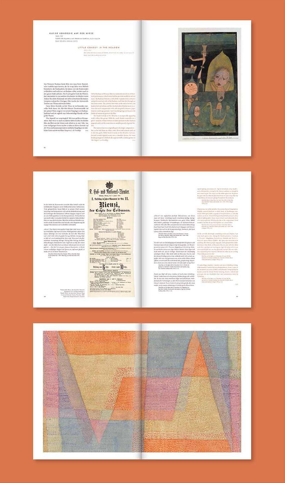 Ausstellungskatalog Wienand Verlag